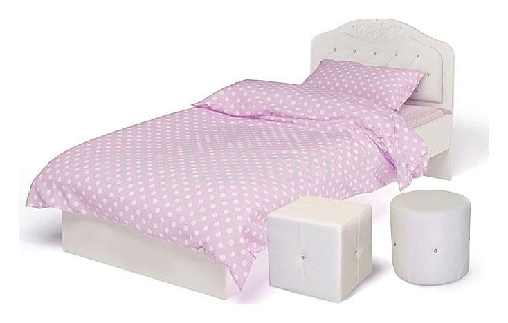 Кровать Princess
