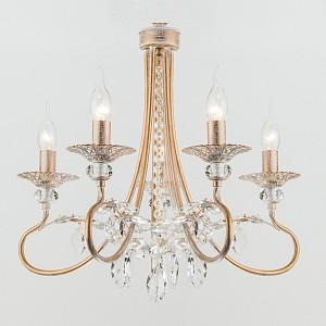 Потолочный светильник 3 лампа Alexandria EV_a043313