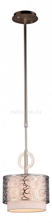 Светильник на штанге Venera H260-00-N