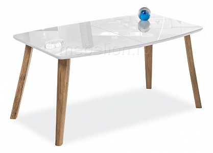 Стол обеденный Серсея