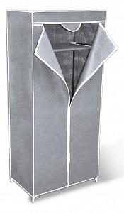 Вешалка гардеробная 2012