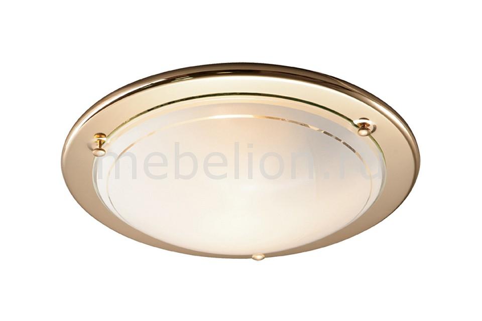 Настенный светильник Sonex SN_115 от Mebelion.ru