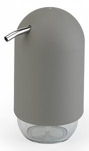 Дозатор для мыла (10x7.5x14 см) Touch