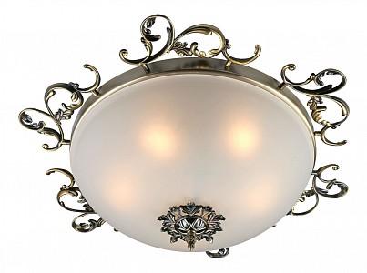 Накладной светильник Ragusa OML-76507-05