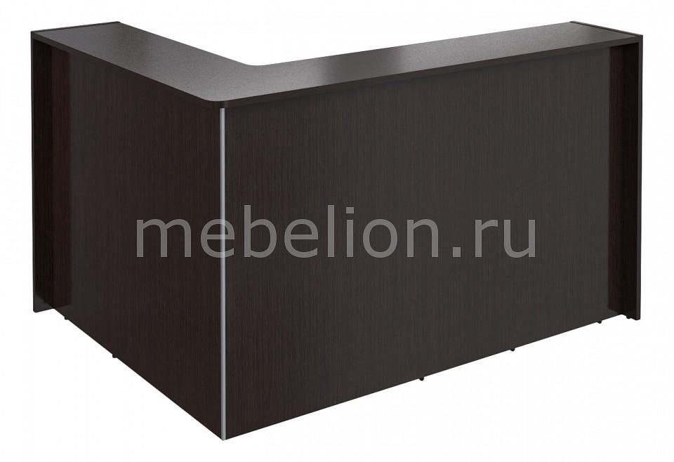 Стойка ресепшн SKYLAND SKY_DEX_system_10 от Mebelion.ru