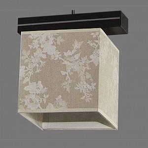 Светильник потолочный Aris Namat (Дания)
