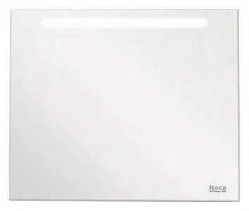 зеркало для ванной Laks ROC_ZRU9302809