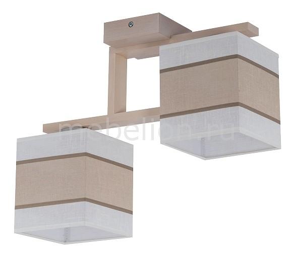 Настольная лампа TK Lighting EV_70243 от Mebelion.ru
