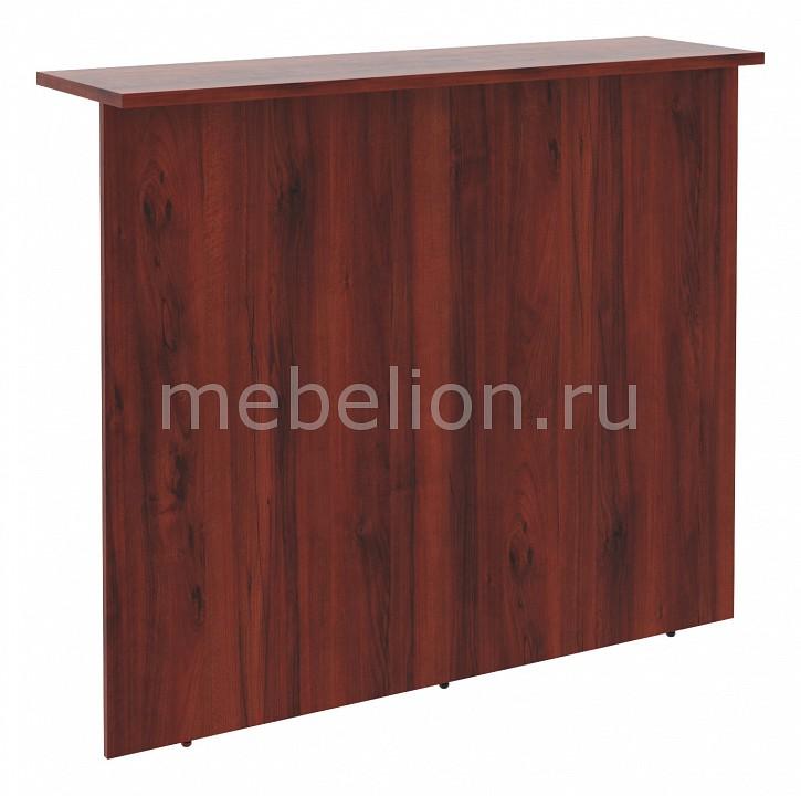 Стойка ресепшн SKYLAND SKY_00-07015227 от Mebelion.ru