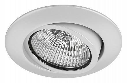 Настенно-потолочный светильник Teso ADJ Lightstar (Италия)