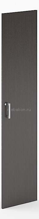 Дверь SKYLAND SKY_sk-01218188 от Mebelion.ru
