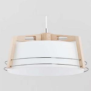Подвесной светильник Metis 60384
