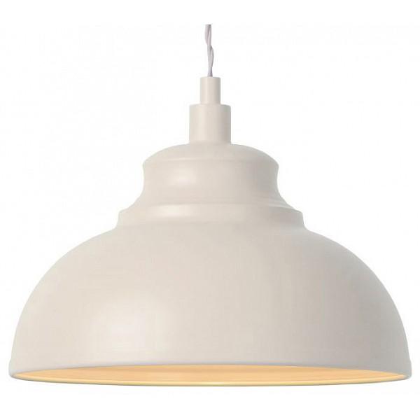 Подвесной светильник Isla 34400/29/38 LCD_34400_29_38