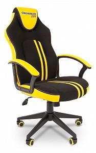 Игровое компьютерное кресло Game 26 CHA_7053960