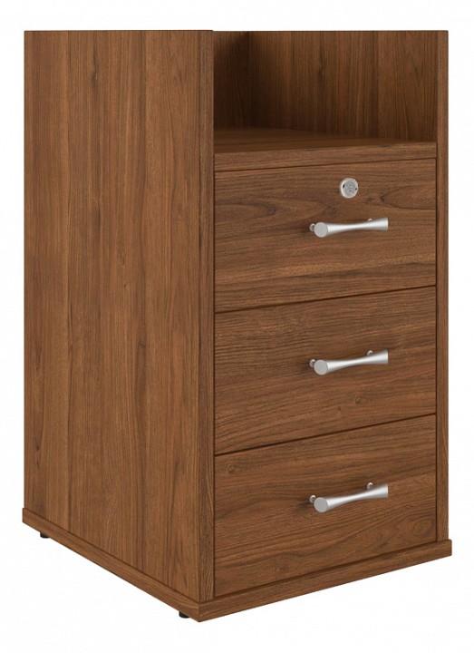 Тумба Pointex POI_TRD29630403 от Mebelion.ru