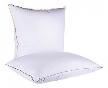 Подушка (68х68 см) Руженка