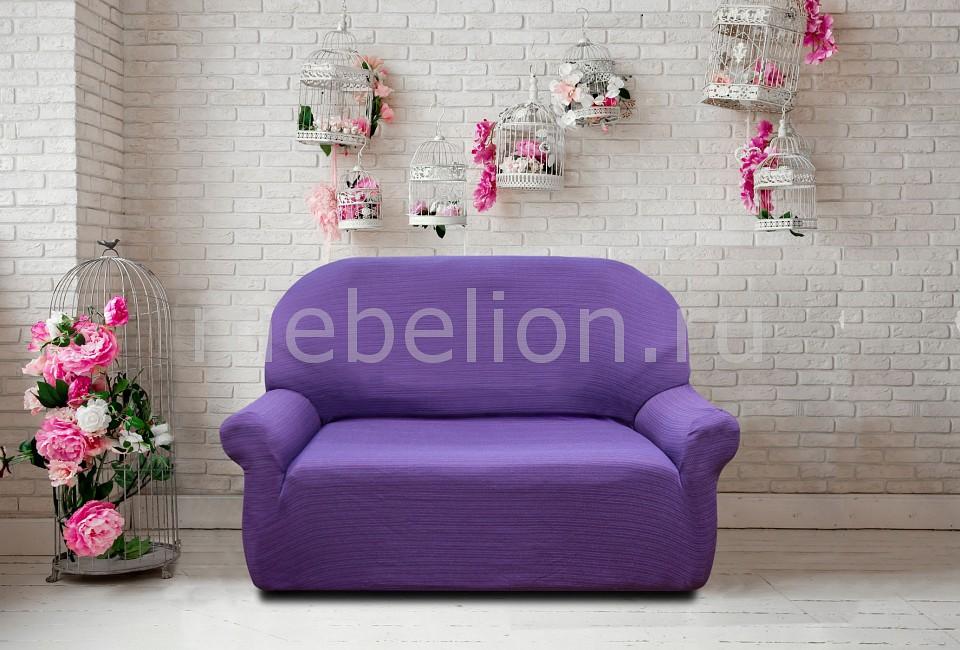 Чехол для дивана Belmarti TNM_2_211-2 от Mebelion.ru
