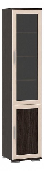 Буфет MOBI MOB_Verona_1703-01K_wng-op от Mebelion.ru