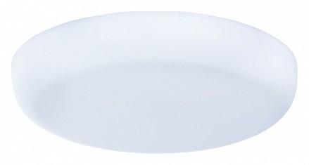 Встраиваемый светильник Prior A7982PL-1WH