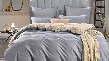 Комплект постельного белья Адреан