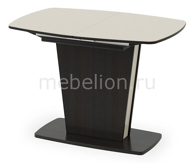 Стол обеденный Честер тип 1