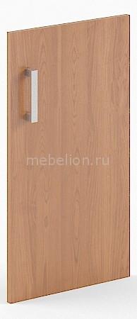 Дверь SKYLAND SKY_sk-01218232 от Mebelion.ru