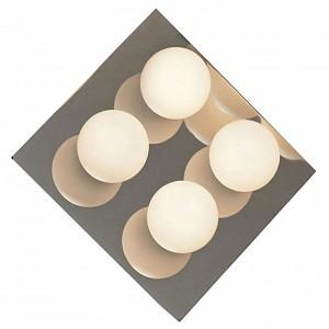 Потолочный светильник для кухни Malta LSQ-8901-04