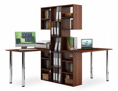 Стол компьютерный Феликс-366