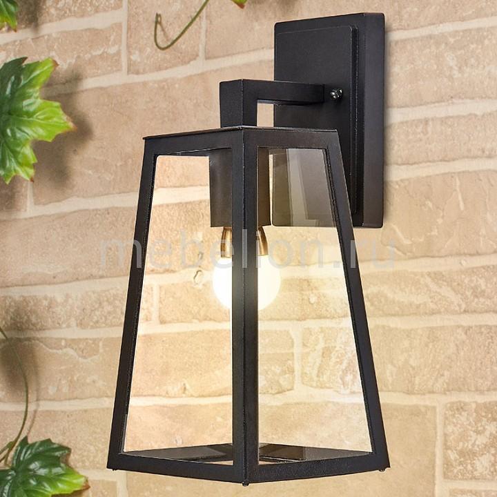 Настенный светильник Elektrostandard ELK_a039868 от Mebelion.ru