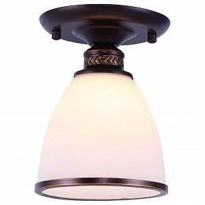 Накладной светильник Bonito A9518PL-1BA