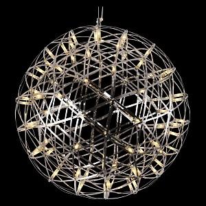 Подвесной светильник Galassia 1030/02 SP-92
