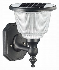 Светильник на штанге Solaris SL9502.401.01