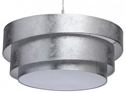 Потолочный светильник MW Light Нора MW_454011103
