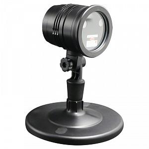Настольная лампа декоративная 601-261 601-261