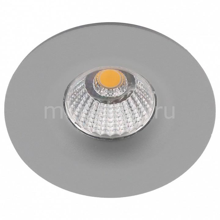 Встраиваемый светильник 1427 A1427PL-1GY