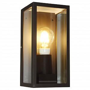 Накладной светильник Fanale 1822-1W