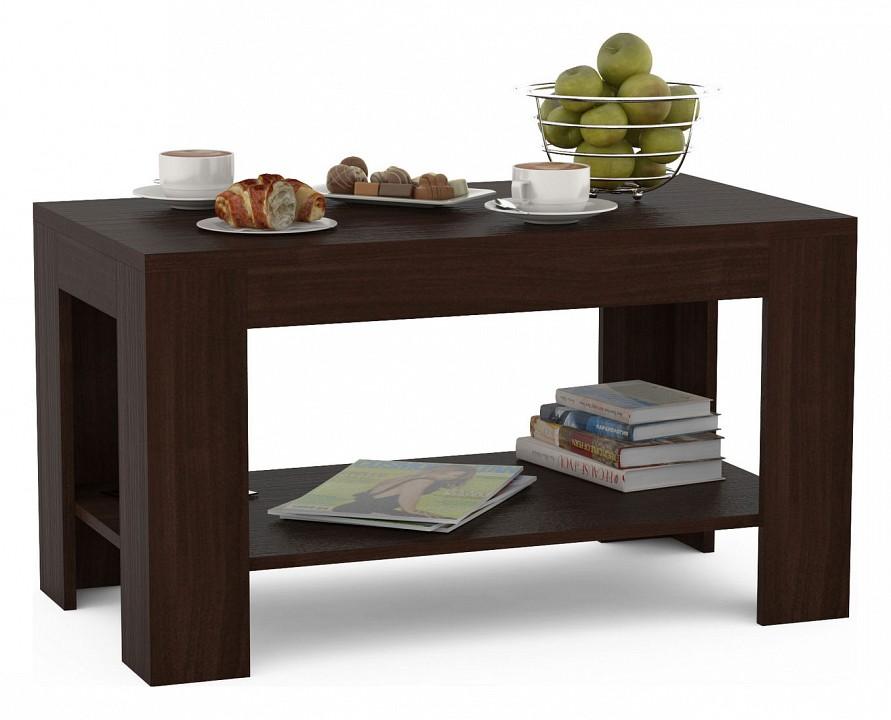 Журнальный столик MOBI MOB_64658 от Mebelion.ru