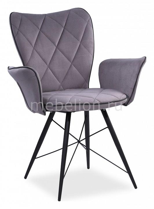 Кресло Prima