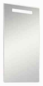 навесное зеркало для ванной Йорк AKV_1A173702YO010