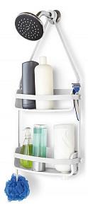 Органайзер для ванной (33.7х63.5 см) Flex 023460-660