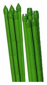 Набор из опор для растений (1.2 м) GCSB-8-120 Б0010291