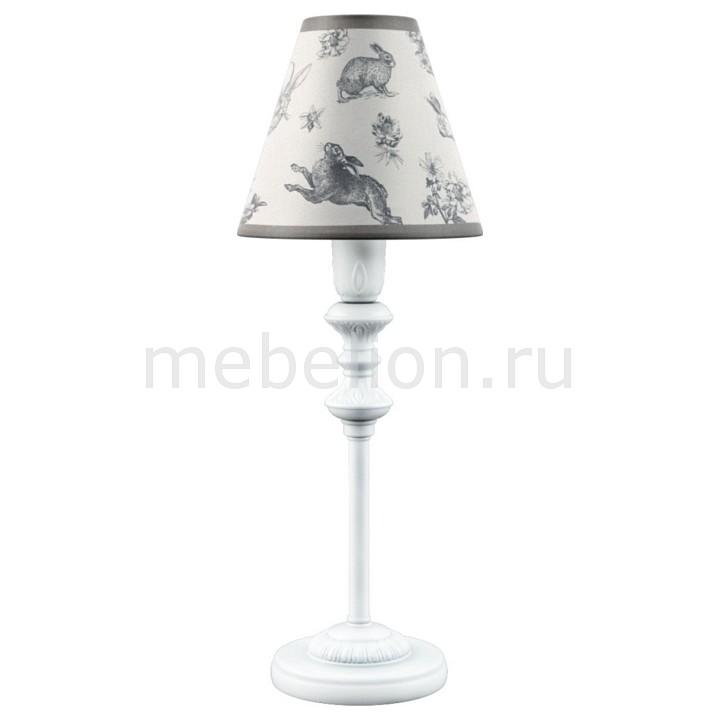 Торшер Maytoni MY_E-11-WM-LMP-O-8 от Mebelion.ru