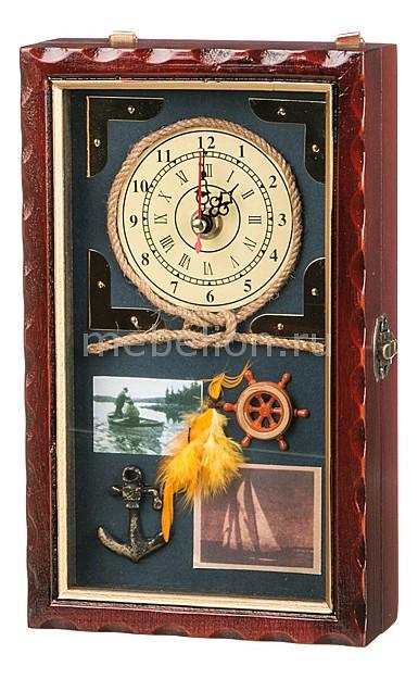 Ключница АРТИ-М art_271-078 от Mebelion.ru