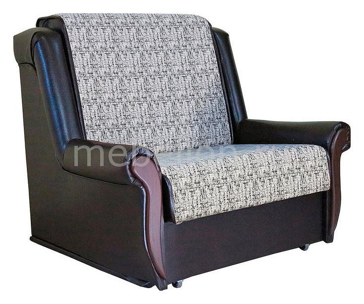 Кресло-кровать Аккорд М