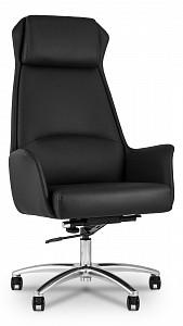 Кресло для руководителя Topchairs Viking