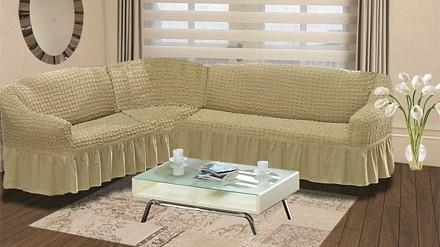 Чехол для дивана 5981
