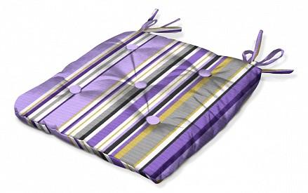 Подушка на стул Melodia Raya