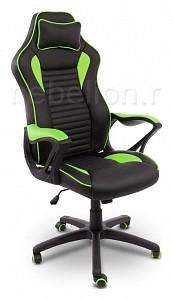 Кресло компьютерное Leon
