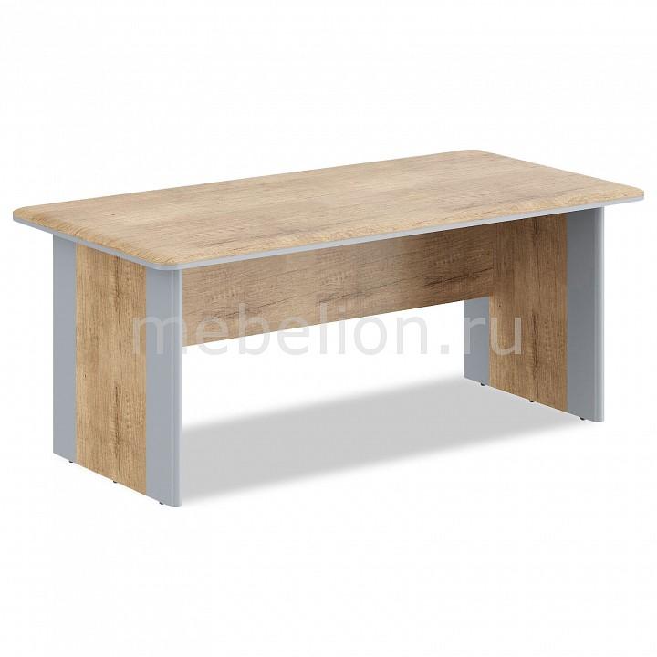 Стол для руководителя Dioni DST 1890