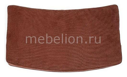 Подушка Конек Горбунек KGR_00162-1 от Mebelion.ru